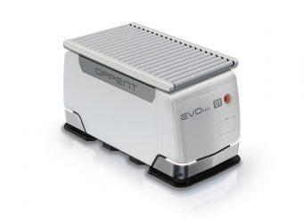 EVO roller 1